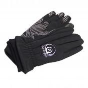 Γάντια (16)