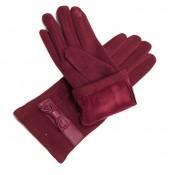 Γάντια (42)