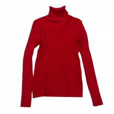 Μπλούζα ζιβάγκο 2099 - Κόκκινο