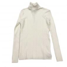Μπλούζα ζιβάγκο 2099 - Λευκό