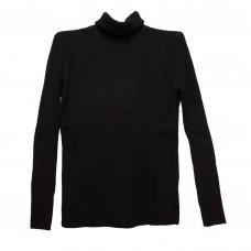 Μπλούζα ζιβάγκο 2099 - Μαύρο