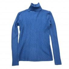 Μπλούζα ζιβάγκο 2099 - Μπλε