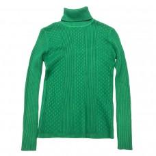 Μπλούζα ζιβάγκο 2099 - Πράσινο