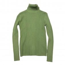 Μπλούζα ζιβάγκο 2099 - Πράσινο Ανοιχτό