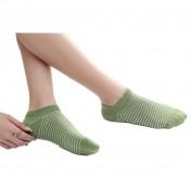 Κοντές Κάλτσες  (223)